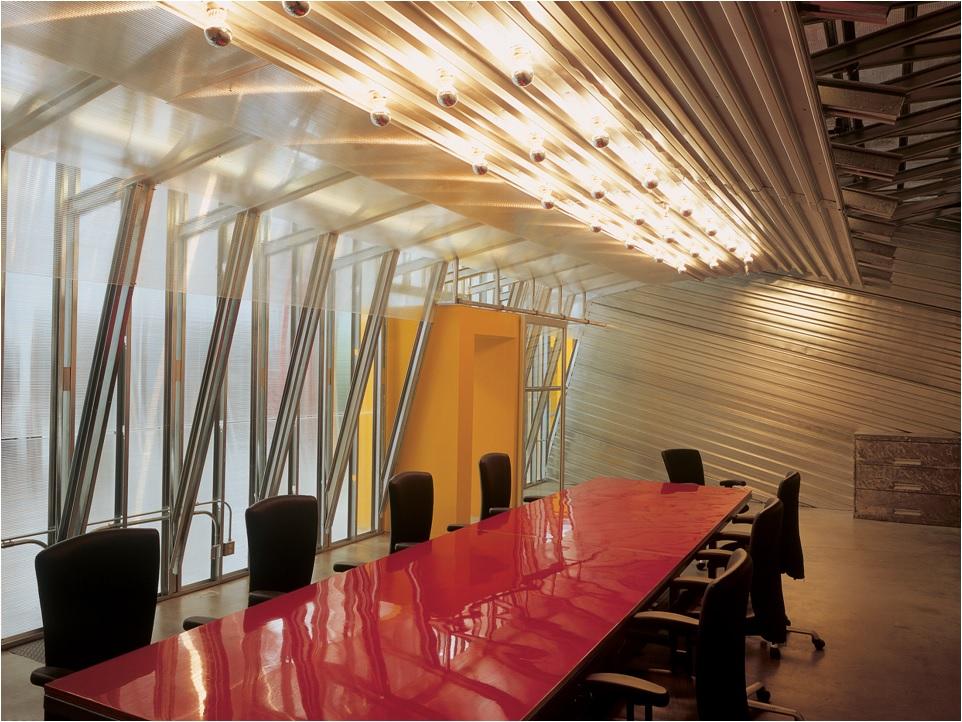 Ground Zero Office.jpg