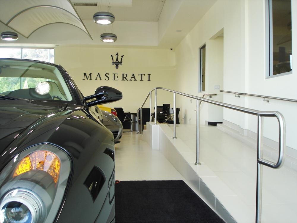 Auto-Gallery-Maserati.jpg