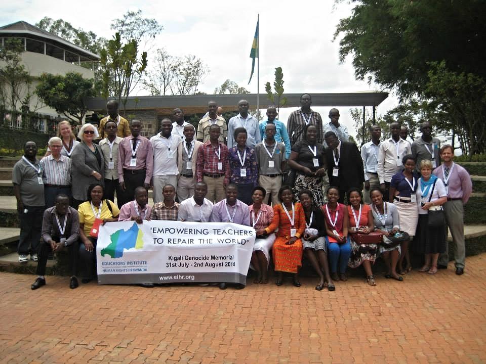 2014 EIHR Conference Kigali.jpg