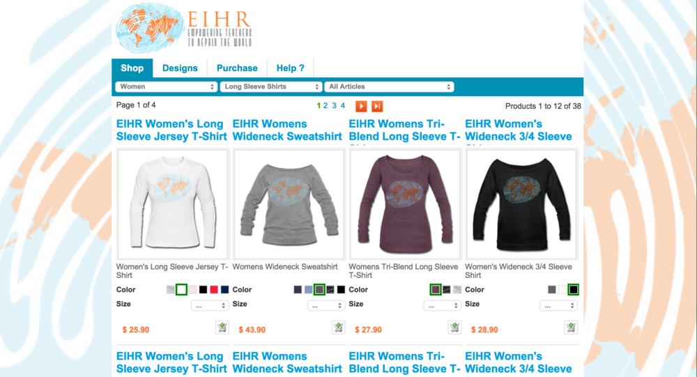 http://eihr.spreadshirt.com/