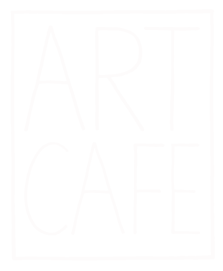 Art Cafe Nyack