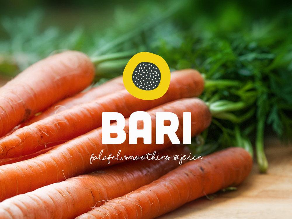 Bari_iPadMini.jpg