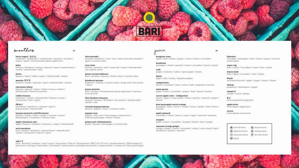 Bari_DigitalMenu.jpg