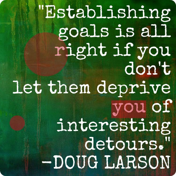 detours quote.jpg