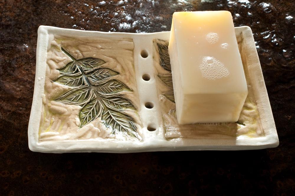 Kirsty-soap-dish-11-09-vb-#3.jpg