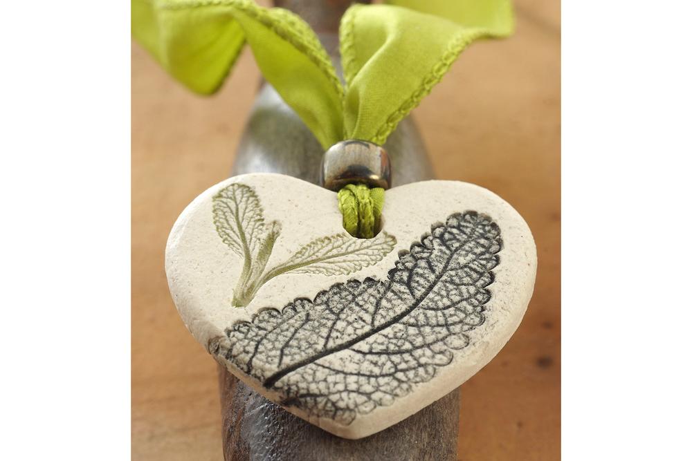 green-ribbon-and-botanical-heart-pendant.jpg