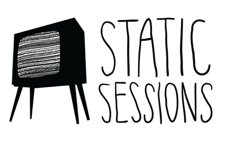 Static Sessions TV