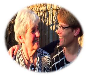 Volwassenen met eetstoornissen worden geholpen bij www.isapower.nl