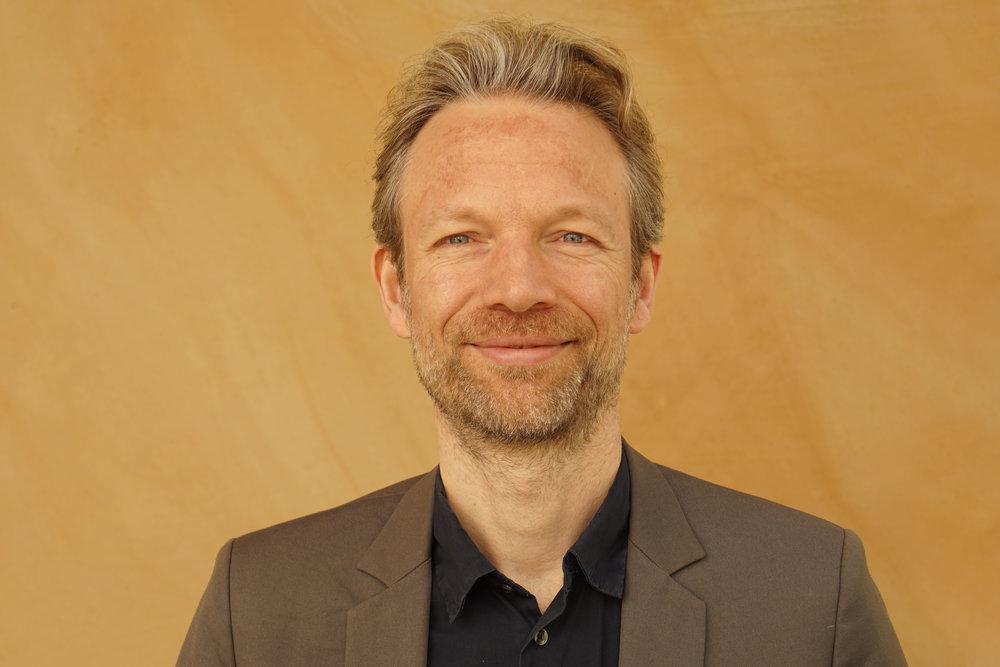 Florian Deising.JPG