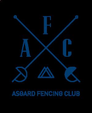 Asgard Fencing Logo_path-01.png