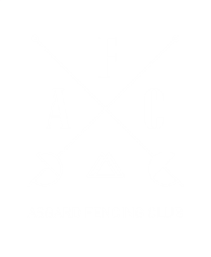 Asgard Fencing Logo_path-03.png
