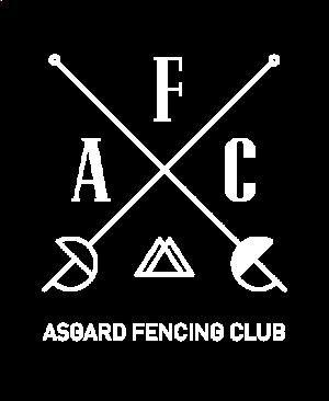 Asgard Fencing Logo White.png