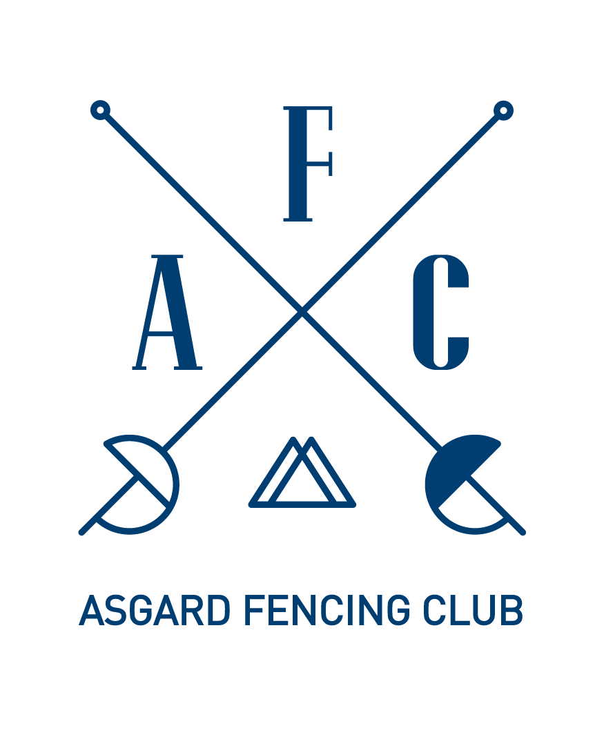 Asgard Fencing Club
