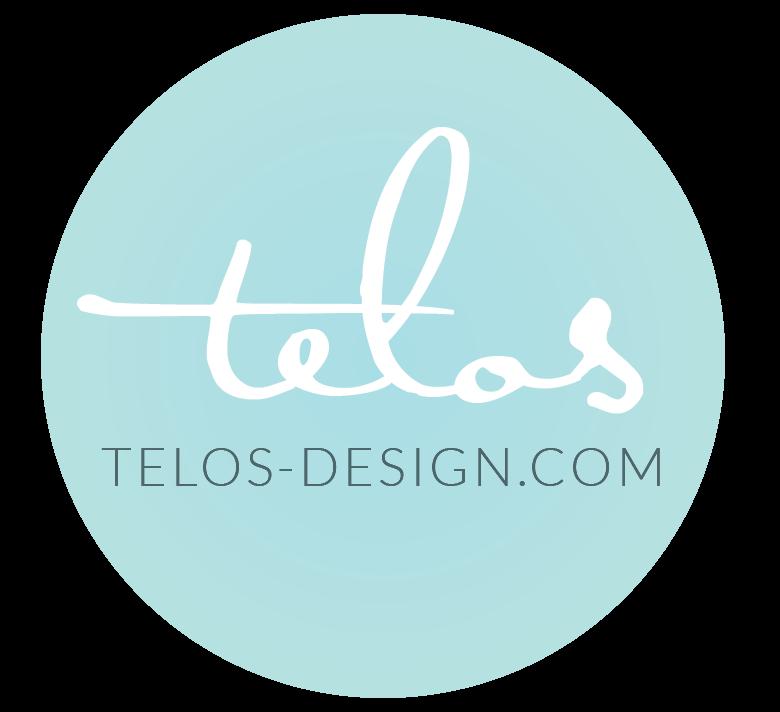 FINAL Telos Logo.png