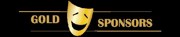 GoldSponsors.png