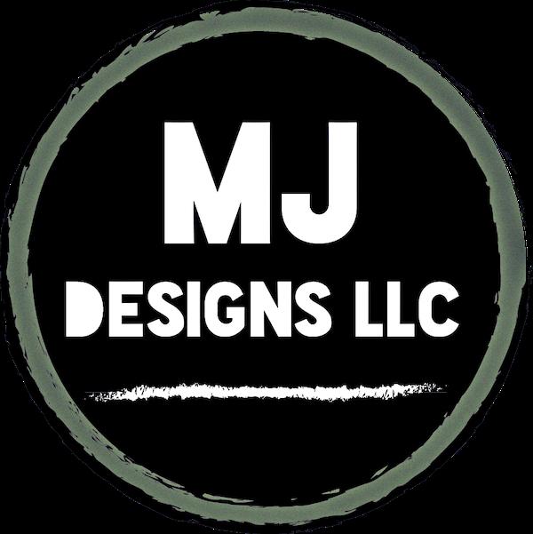 MJ-Designs-LLC-Logo-copy.png