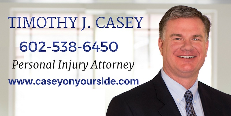 Timothy J. Casey (2).jpg