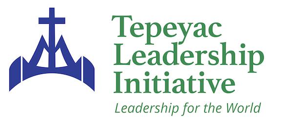 Tepeyac-Leadership-Logo-Full.jpg