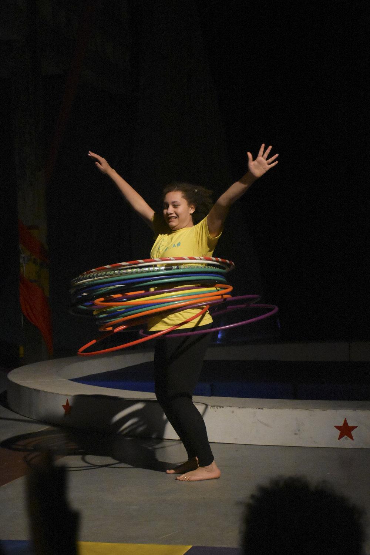 Ceiba hoops Lori Sis copy.jpg