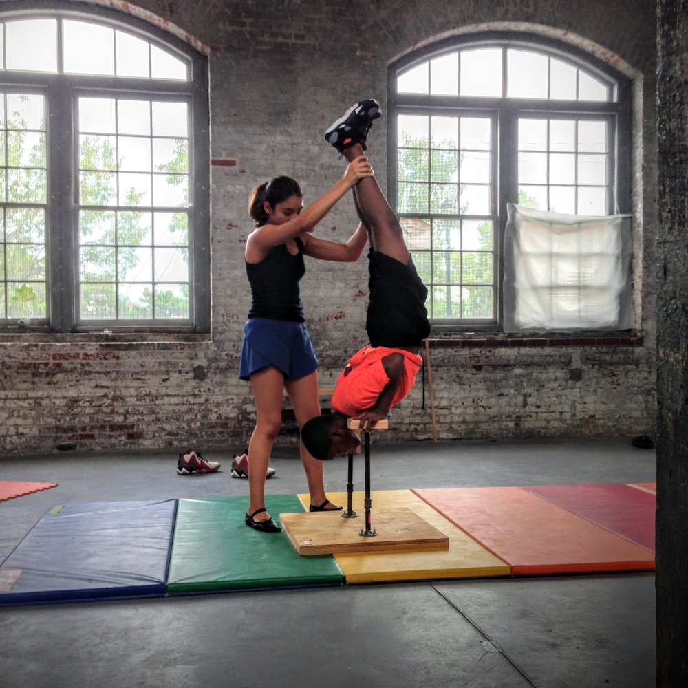 handstand lesson TCS copy.JPG