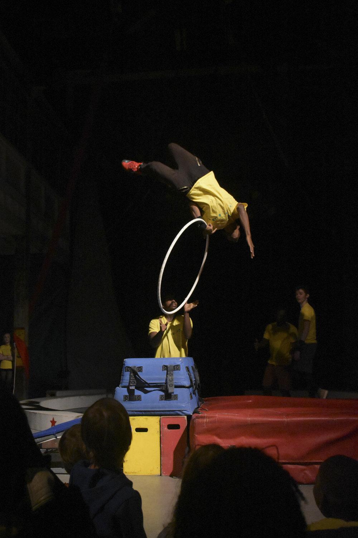 Hoop leap Samantha Troilo copy.jpg