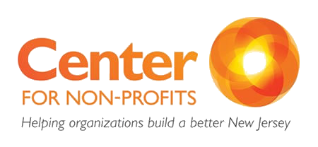 Center for non Profits transparent.png