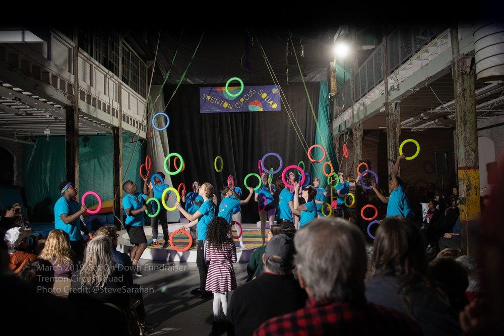 2019-03-23_Trenton_Circus_Squad_2010.jpg