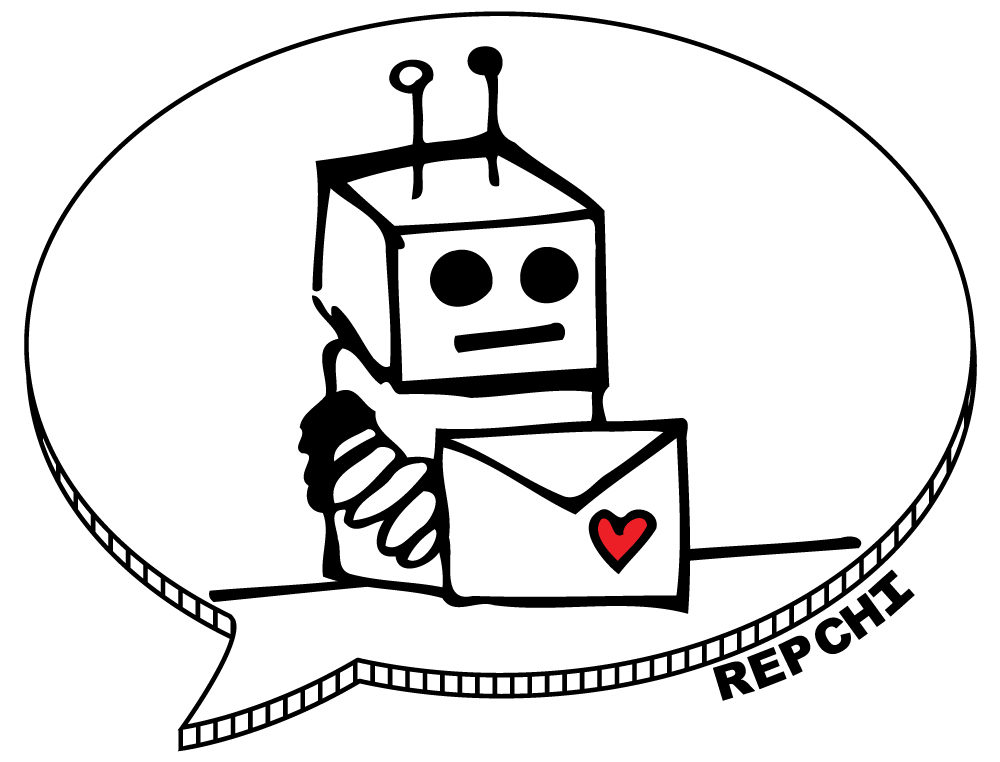 robot_love_repchi.jpg
