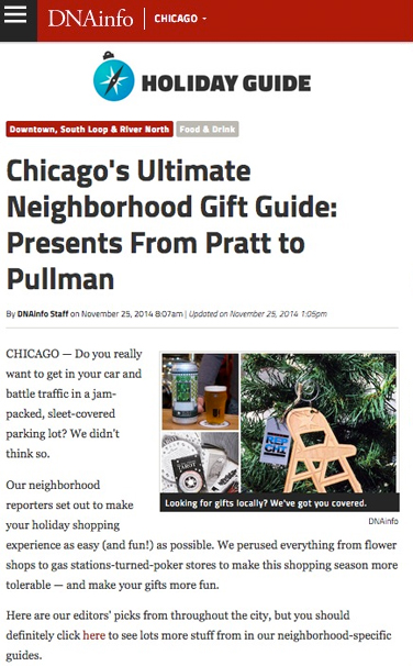 dna_info_chicago_gift_guide.jpg