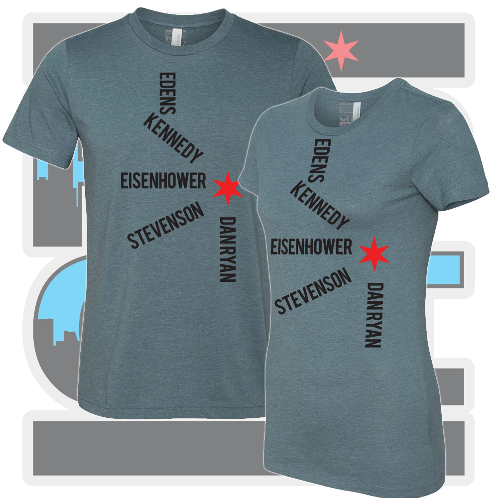 rep-chi-chicago-expressways-eden-eisenhower-dan-ryan-shirt.jpg