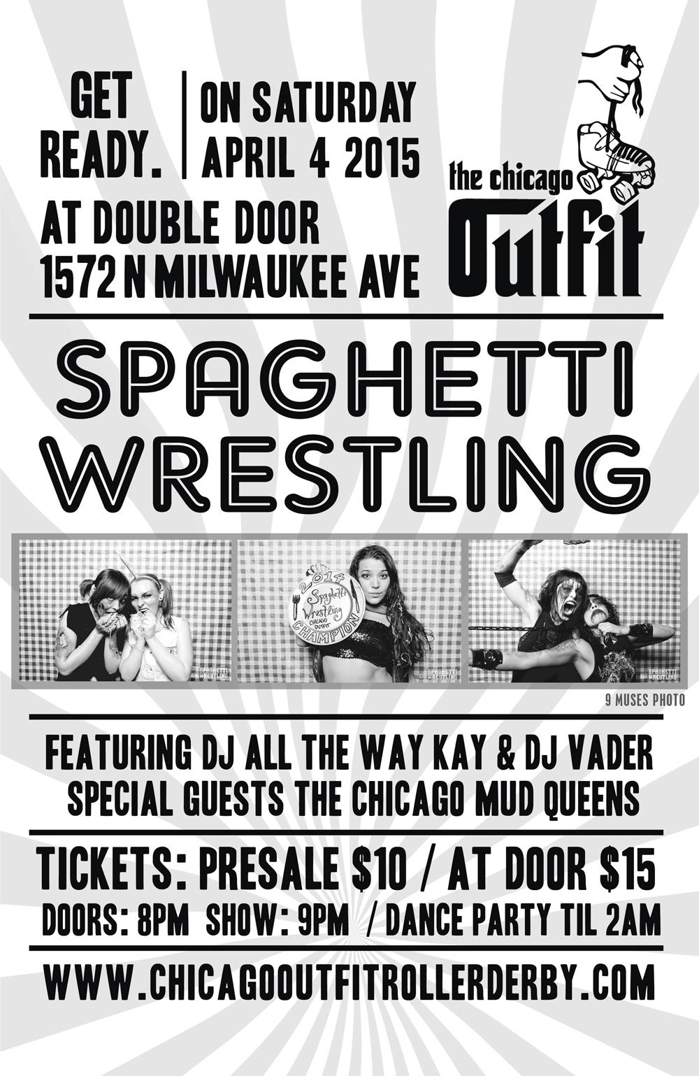 spaghetti_wrestling_2015.jpg