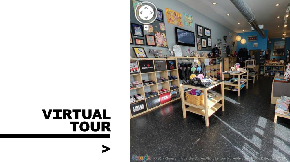 repchi_categories-tour.jpg