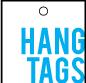 hang-tags.jpg