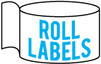 roll-label.jpg