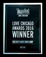 timeout_best_shop_in_chicago.jpg