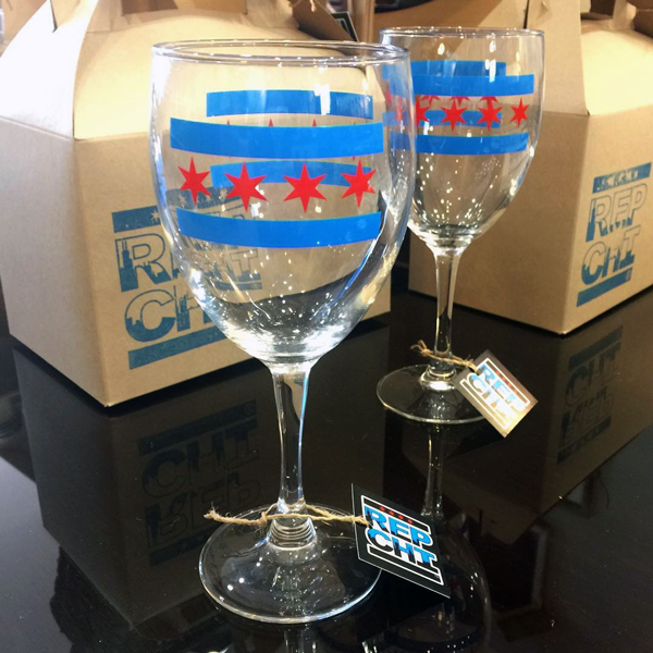chicago-flag-wine-glass.jpg