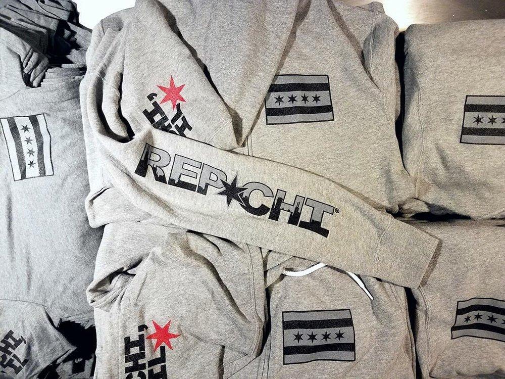 gunmetal hoodie.jpg