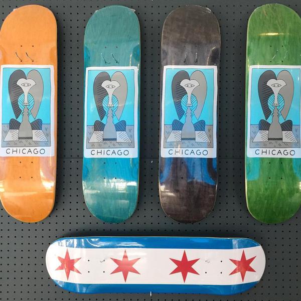 skateboards.jpg