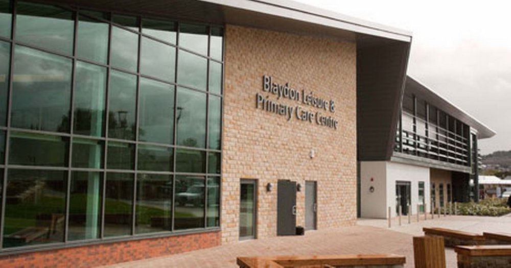 Blaydon Liesure & Primary Care Centre.jpg