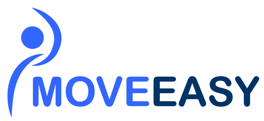 Moveeasy Logo.png
