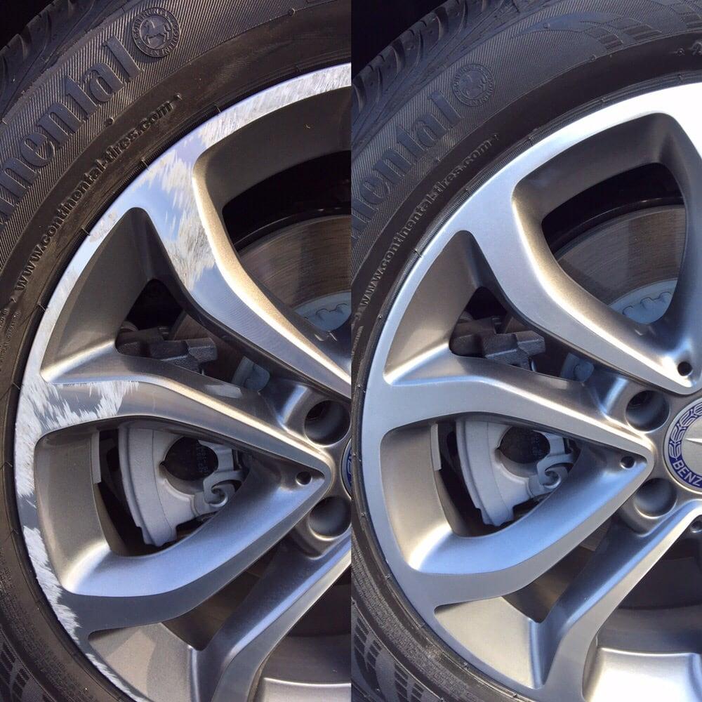 wheel restoration in willow grove pa.jpg