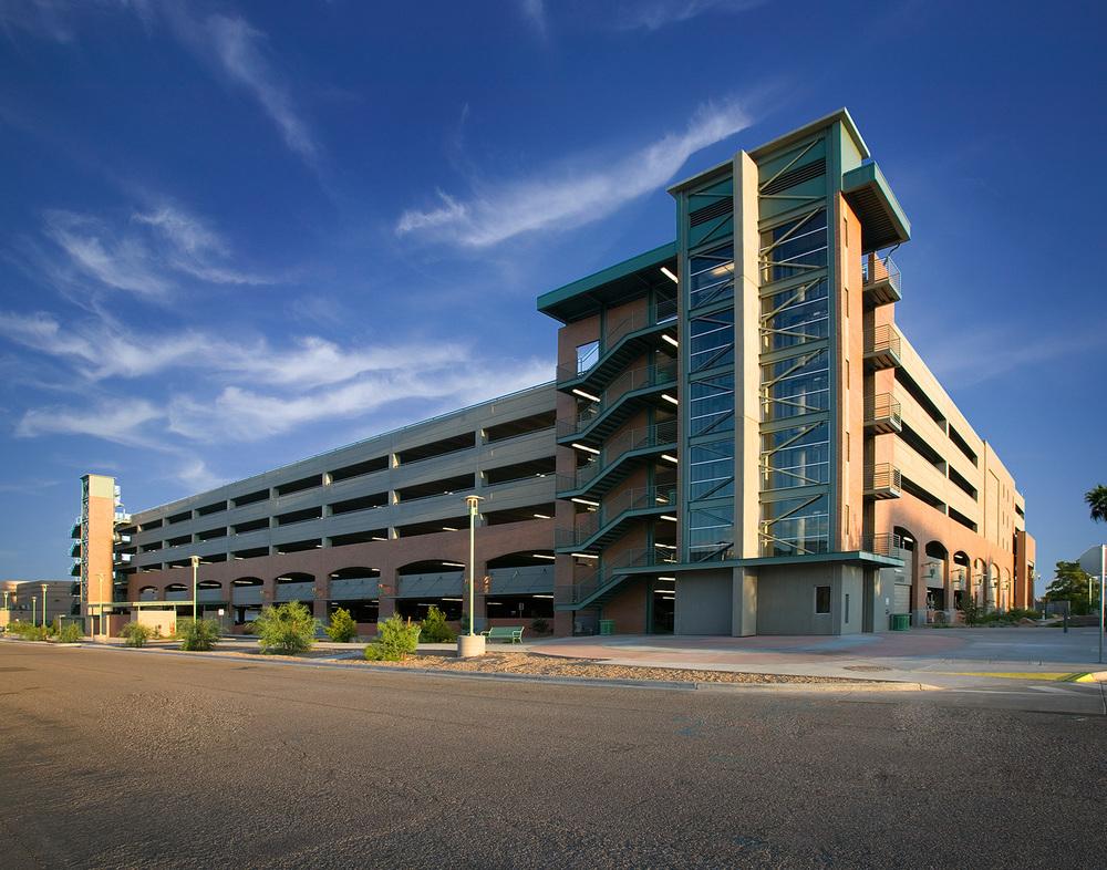 Highland Avenue Parking Structure.jpg