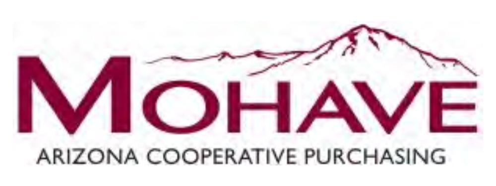 Mohave-Logo.jpg