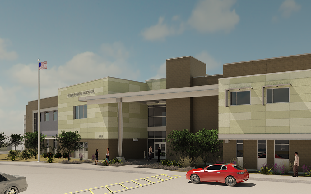 YUHSD-VAHS-South-Facade-web.png