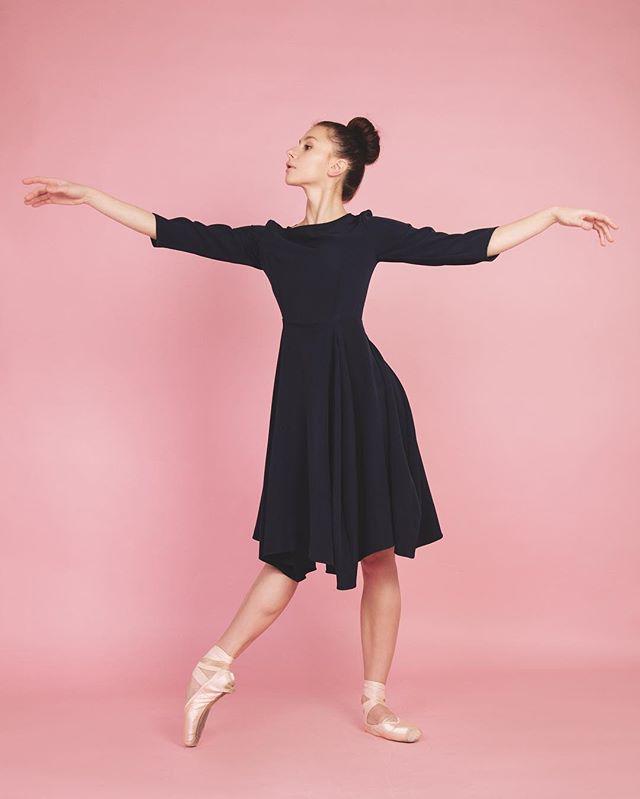 "Платье 👗 ""Варя"" #ninashterenberg"