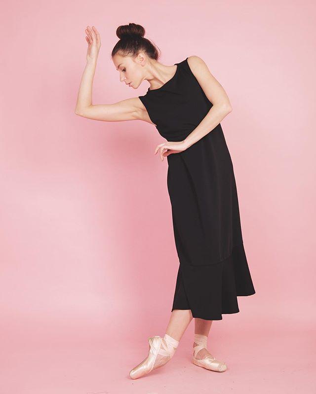 "Платье ""Волан"" #ninashterenberg  С 13:00 до 21:00  Sale - 30%"