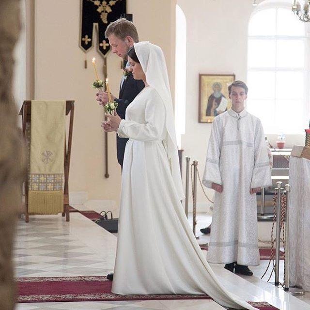#ninashterenberg #wedding #dress