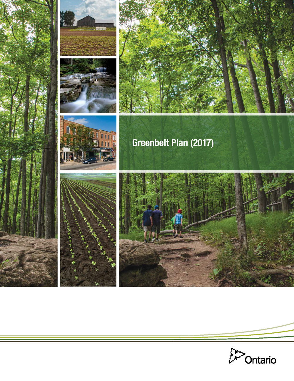 Greenbelt Plan (2017) Cover_Final_English.jpg