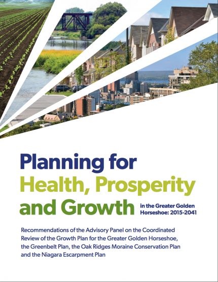 Planning-for-Healthy-Prosperity-Growth-4-plan-review-Report_Cover-430x556.png