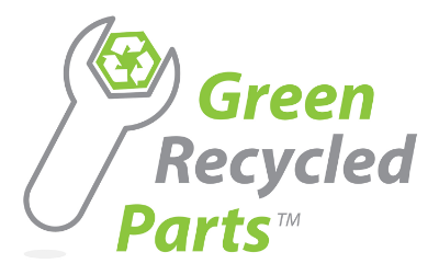 green_recycled_parts_logo.jpg